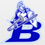 Band Booster Meeting Tuesday, April 23rd 7pm