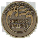 BOA-Champion-Medal