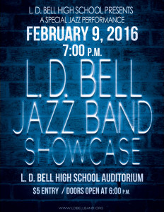 Jazz_Showcase_Poster