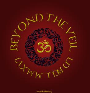 beyond-the-veil-3