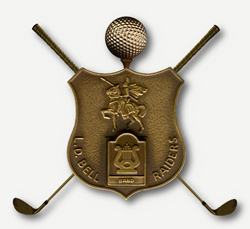 golf-coat-of-arms